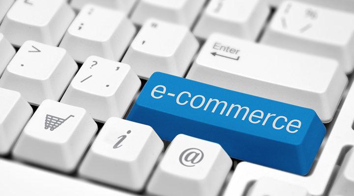 ECOMMERCE ID