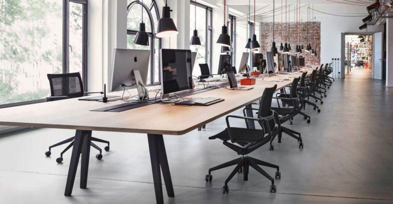 arquitectura_muebles_oficinas_montiel_portada