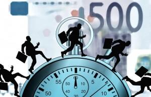 nomina-con-horas-extras-300x193